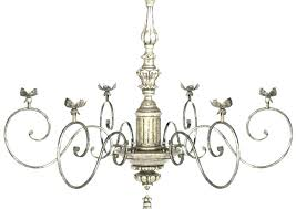 chandelier wiring kit enchanting crystal sphere chandelier at large french farmhouse with en wire chandeliers chandelier chandelier wiring