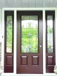 decorative glass panels for front doors exterior door windows inserts front window contemporary decorative decorative glass