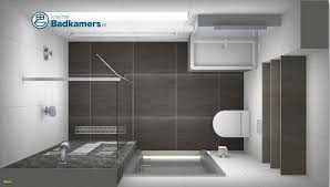 Keuken Behang Afwasbaar Nieuw Afwasbare Verf Achterwand Keuken
