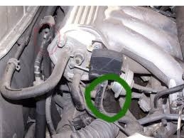 2003 lexus es300 wiring harness 2003 image wiring error code p0330 knock sensor replacement club lexus forums on 2003 lexus es300 wiring harness