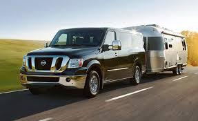 2018 nissan van.  2018 2018 nissan passenger van towing capacity with nissan van