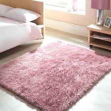 target pink rug target pink rug best of gy ideas pale photos home improvement easy