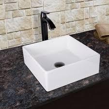 Acrylic Bathroom Sink Acrylic Vessel Sinks Bathroom Sinks