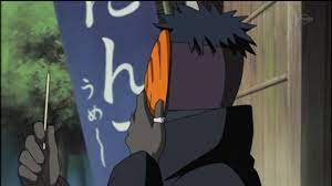 Naruto Gif Animate - 1280x720 ...