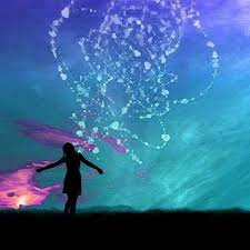 Spirituality: 7 Frustrating Lessons About Manifestation You ...
