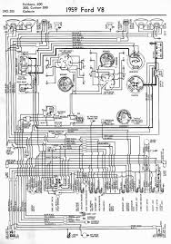 wiring diagram for 1964 ford f100 the wiring diagram 1964 ford galaxie wiring diagram nilza wiring diagram