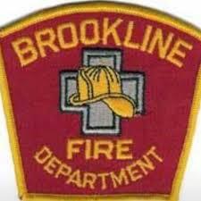 Brookline Fire Dept Brooklinefd Twitter