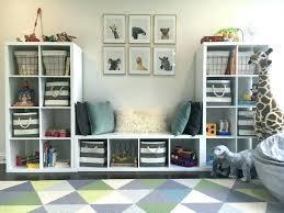 ikea playroom furniture.  Playroom Playroom Furniture Ikea Storage  On Ikea Playroom Furniture E