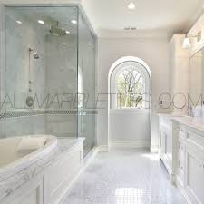 Marble Bathroom Sink Countertop Bathroom Marble Countertops For Kitchen Kitchen Marble Top