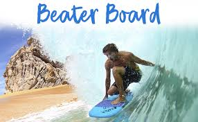 Beater Board Size Chart Catch Surf Beater Board 2019 Review A Closer Look At It