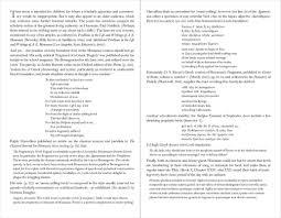 exercising essay example report pt3 english