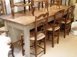 pub style dining table with 6 chairs. large size of kitchen table:contemporary high table and chairs top chair pub style dining with 6