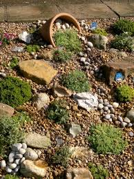 Small Picture The 25 best Rockery garden ideas on Pinterest Succulent rock
