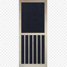 Fenster Tür Holz Garage Türen Bar Panels Png Herunterladen 1024