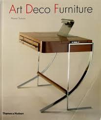 modern art deco furniture. art deco furniture alastair duncan thames u0026 hudson 1984 modern e