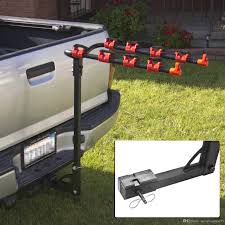 2019 Bike Rack 4 Bicycle Hitch Mount Carrier Car Truck Auto Bikes New From Menglingduan33, $34.06 | DHgate.Com
