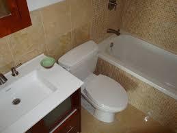bathroom design chicago.  Chicago Bathroom Interior Contemporary Bathroom Condo Small Design  Chicago Small In Lincoln Throughout C