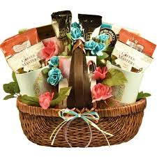 happy home gift basket loading zoom