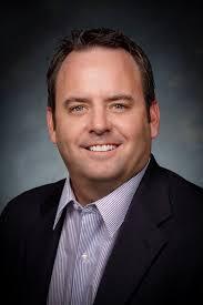 Travis Robbins Coldwell Banker Residential Brokerage Realtor - Posts |  Facebook