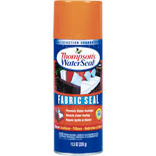 thompson s 11 05 oz waterseal fabric seal 10502 ace hardware