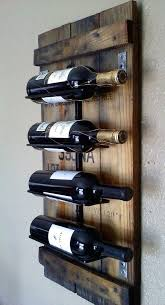 wine wall mount recommendations wall mount wine rack luxury ways to create a truly unique wine wine wall mount