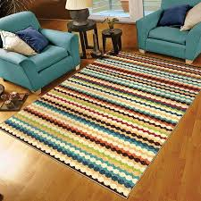bright multi colored area rugs multi color area rugs amazing indoor outdoor colored rug or runner