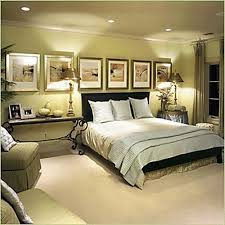 House Decoration Bedroom Property Cool Inspiration Ideas