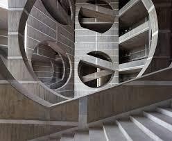 Form And Design Louis Kahn Louis I Kahn National Assembly Of Bangladesh 1961 82