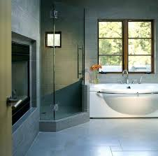 cost to install new bathtub lovely bathtub inserts cost 4 tub shower installation cost tout cost cost to install new bathtub