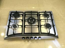stove prices. 2 stove prices