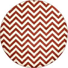circular rugs ikea small circular rugs decoration round gray rug accent red area carpet large round circular rugs