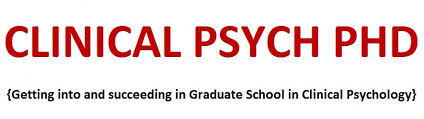 The best choice    The Psychologist