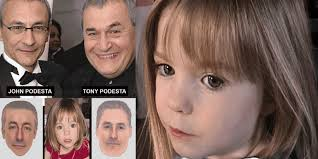 Image result for PedoGate