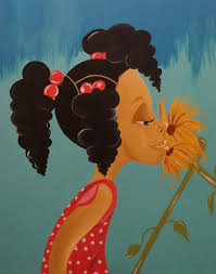 341 best african american art images on black beauty