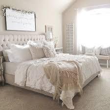 Best 25+ Neutral Bedrooms Ideas On Pinterest | Chic Master Bedroom  Pertaining To Neutral Bedroom Ideas