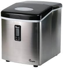 Pebble Ice Machine Outdoor Ice Machines Amazoncom