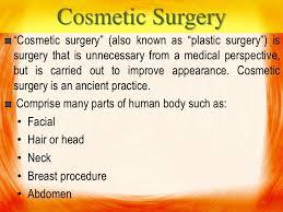 cosmetic surgery argumentative essay argumentative essay plastic surgery nigell lay academia edu slb etude d avocats essay on rainy season