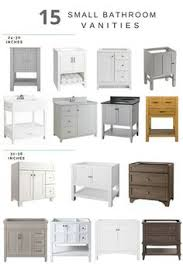 small bathroom vanity with drawers. Small Home Style: Bathroom Vanity Ideas With Drawers A