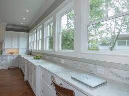 kitchen counter window. Kitchen Counter Window E