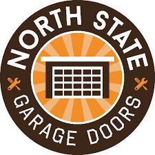 garage door repair raleigh nc247 Garage Door Repair  Installation Raleigh Cary Durham the