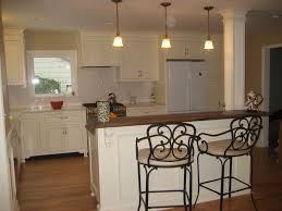 Small Kitchen Countertop Small Kitchen Island With Seating Kitchen Small Island With