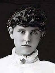 Annie Laura Phelps Coleman (1874-1917) - Find A Grave Memorial