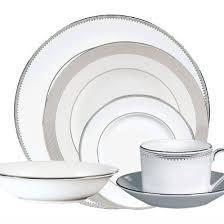 vera wang dinnerware. Modren Dinnerware 24 Piece Dinner Set 3250 On Vera Wang Dinnerware W