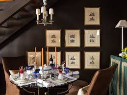 choosing paint colors for furniture. Beautiful For Dark Paint Dining In Choosing Colors For Furniture E