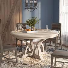 60 inch round dining table custom decor della inch round dining table i32 inch