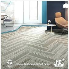carpet tile area rug carpet tiles tiles inch design carpet x carpet area rug ideas great carpet tile area rug