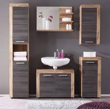 Waschbeckenunterschrank Hängend Holz Ecksofas Die Schönsten Möbel