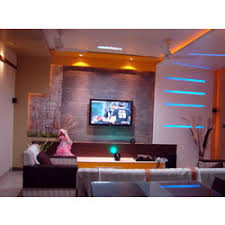 hall furniture designs. Living Room Interior Designing Hall Furniture Designs L
