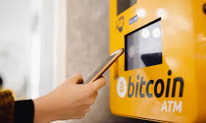 Bitcoin made easy coinflip, the world's leading bitcoin atm operator, makes it so flippin' easy to buy and sell bitcoin via cash, card, or bank transfer. Ultimate Guide On How To Use A Bitcoin Atm In 2020 March 03 2020