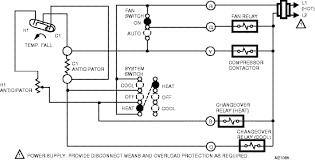 honeywell mercury thermostat wiring diagram honeywell wiring a honeywell mercury thermostat wiring diagram on honeywell mercury thermostat wiring diagram